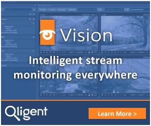 Qligent - Vision Intelligent