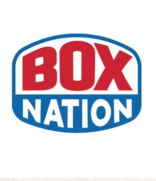 Simplestream gives added punch for BoxNation on Apple TV | Online