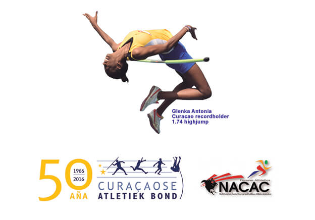Image result for carifta games 2017