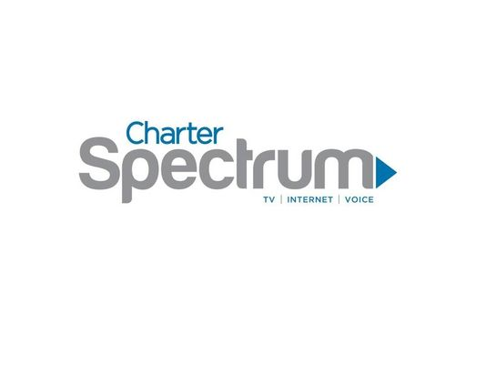 Charter Kicks Off Phase Three Of Twc Integration Major