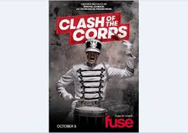 Dwayne Johnson to host Clash of the Corps premiere episode on Facebook Live