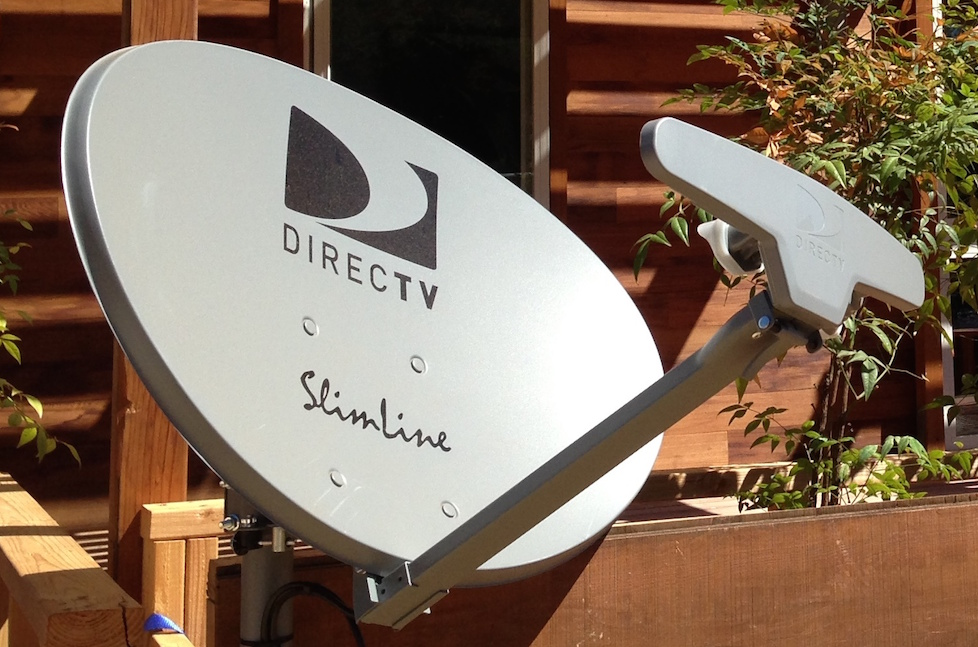 economics of satellite dish providers essay The government will provide those who sign up with a voucher that meets the up-front cost of a satellite broadband dish and modem installation from one of four participating providers the equipment typically costs hundreds of satellite broadband speeds are improving and capacity is.