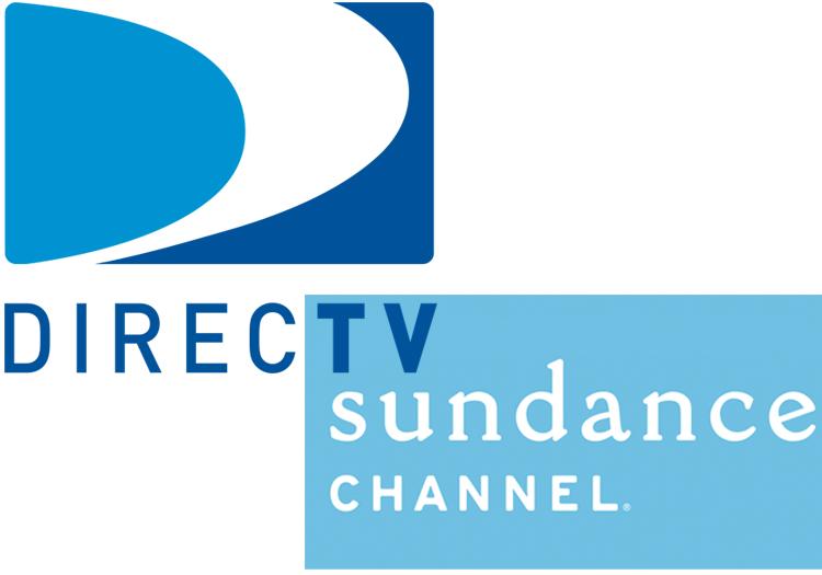 Sundance Channel, DirecTV reward Uruguay's talent | News
