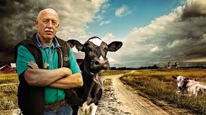 Dr  Pol's 100th episode delivers top ratings for Nat Geo