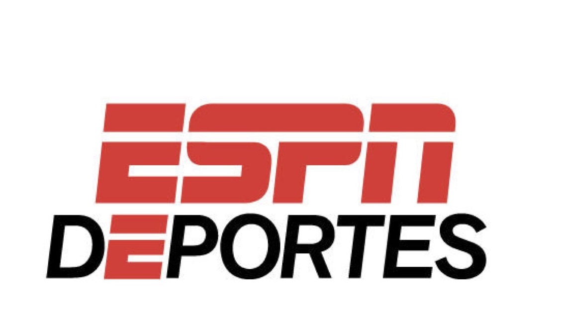 eESPN deportes 26 March 2017