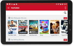 Verizon offers data-free mobile streaming | Mobile | News
