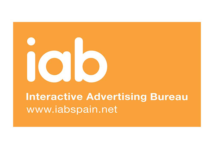 Video execs head new iab board news rapid tv news - Iab internet advertising bureau ...