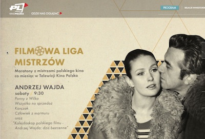 Dating polska