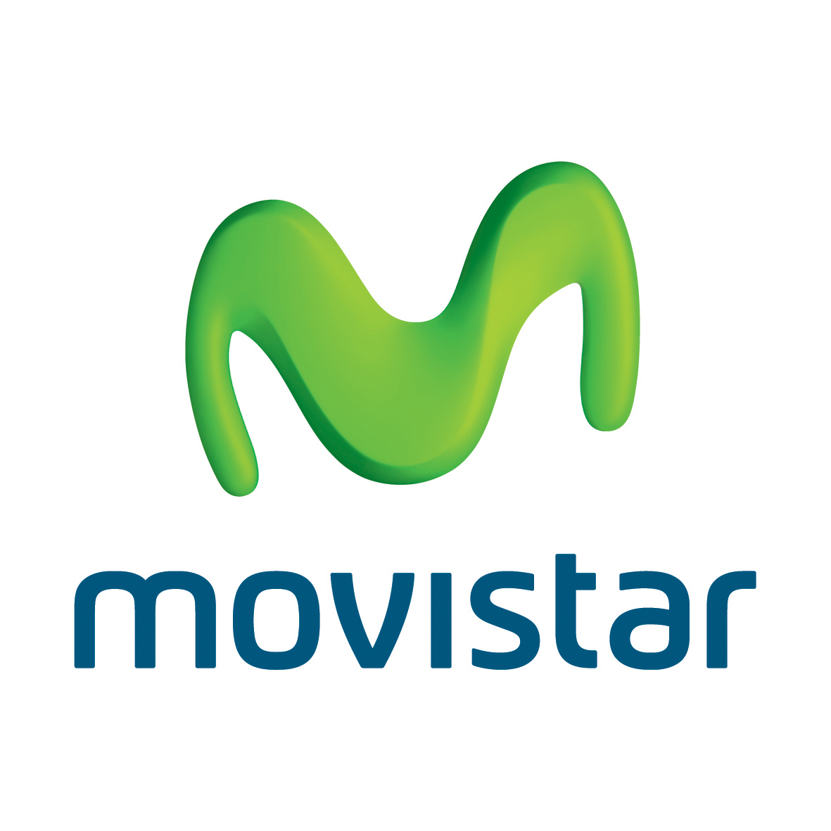 Movistar Tv To Launch Premium Series Channel Pay Tv News Rapid Tv News