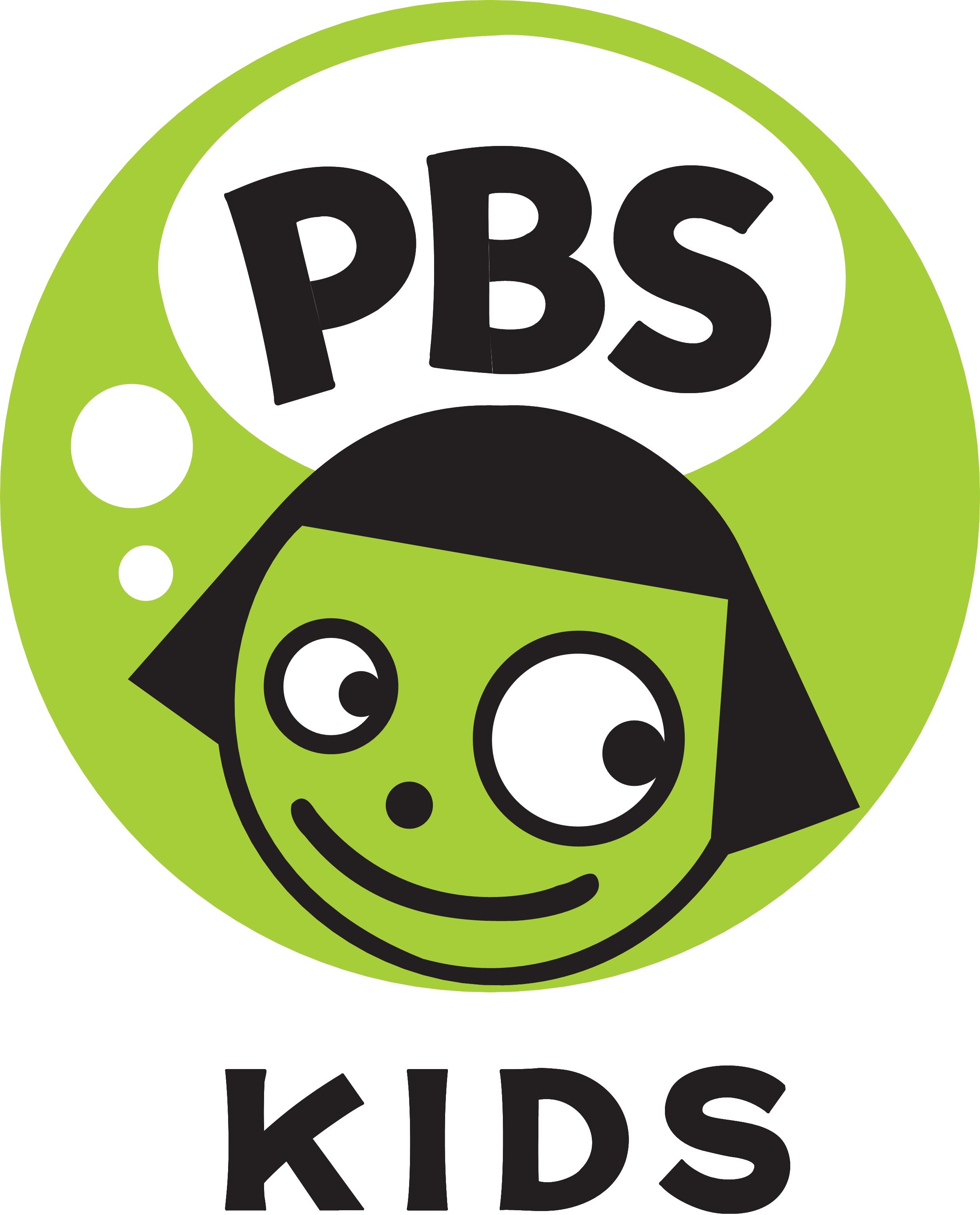 Amazon Inks Exclusive Streaming Deal With Pbs Kids