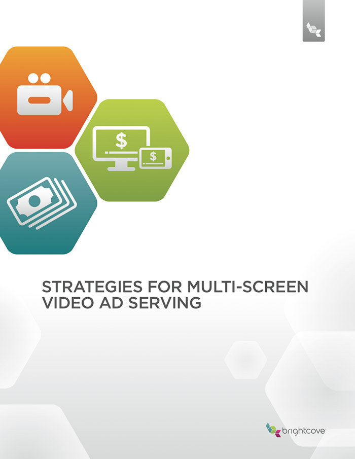 Strategies for Multi-Screen Video Ad Serving