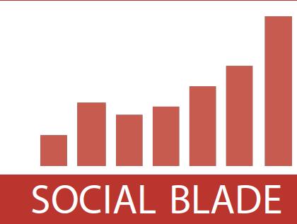 Social Blad