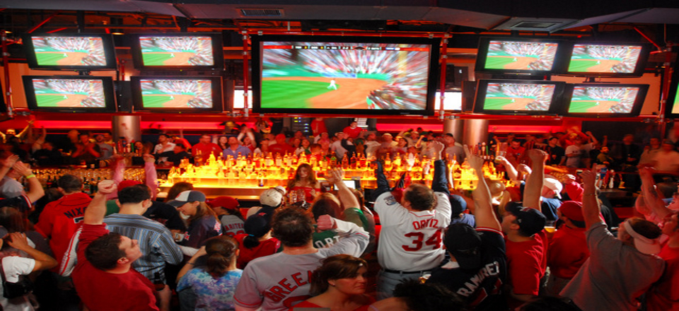 sports bar industry analysis Sports nutrition market comprises sports drink, sports supplement and sports food sports drink is the largest selling product category, with presence of large players such as the coca-cola company and pepsico.