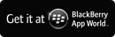 button blackberry