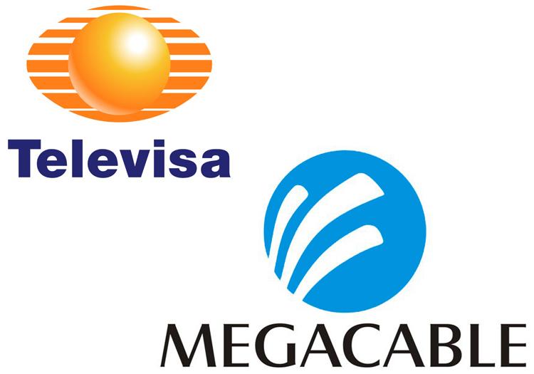 Megacable Guadalajara Related Keywords & Suggestions