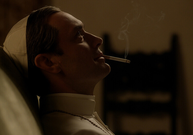 the young pope 18 may 2017