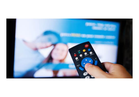 Digitalisation of cable tv in bangalore dating 3