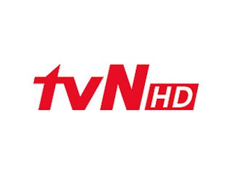 Korea's CJ E&M expands Asian reach for tvN channel