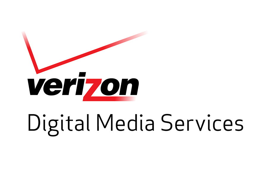 verizon digital media